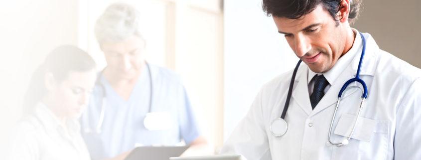 EscuLine Health Analytics