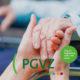 PGVZ en EscuLine
