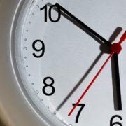 Praktijkmanagement, kans of bedreiging voor de huisarts?