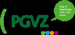 PGVZ EscuLine