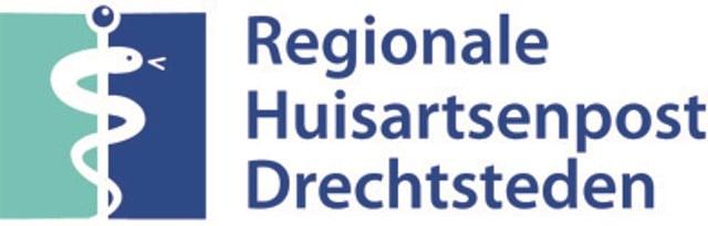 Logo RHD
