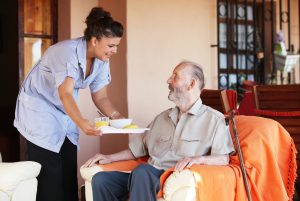 Verschillen ziekenhuizen, VVT- en Gehandicaptenzorg organisaties op het gebied van informatievoorziening?