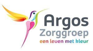 argos-zorggroep