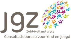 jgz_logo_V2_DEF