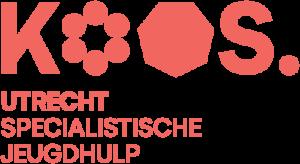 koos-logo