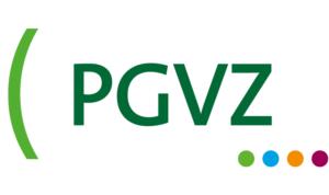 pgvz-groot-725x430