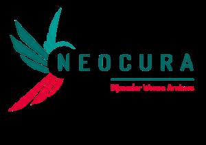 neocura arnhem_logo_rgb